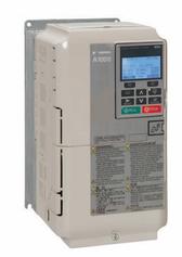 Yaskawa A1000 Series AC Drive