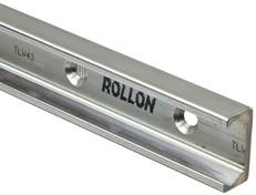 ROLLON Compact Rail