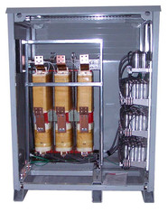 Lineator AUHF