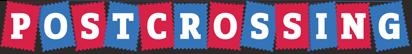 Postcrossing_logo.png