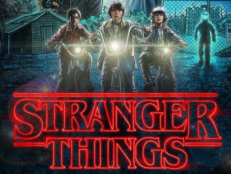 【看劇學英文】你知道劇透的英文要怎麼說嗎?feat. Stranger Things 怪奇物語