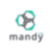 mandy.com button link sign .png