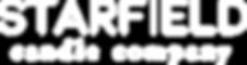 Starfiled_Logo_White_tex_NoBg.png