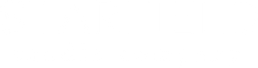 Starfiled_Logo_White_tex_NoBg.png
