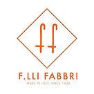 Fabbri