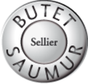 Butet Sellier