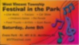 FestivalCard2.jpg
