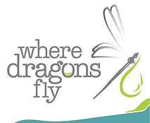 Where Dragons Fly Essential Oil