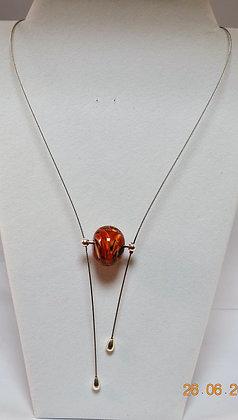 Interchangable Necklace