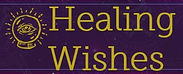 Healing Wishes, Cornwall ON