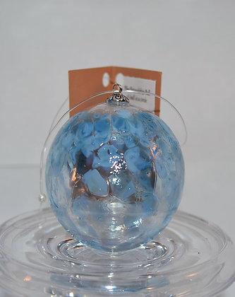 Friendship Ball - Blue