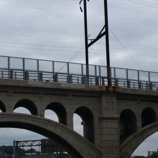 Highway & Bridge Components (CPT)