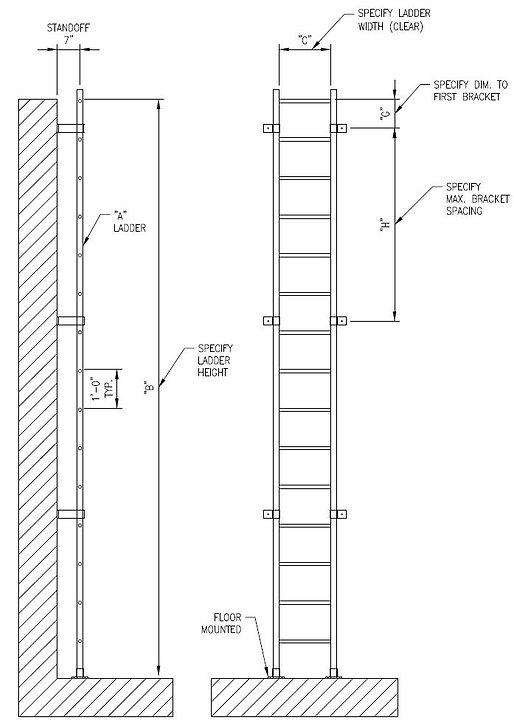 ladders floor mount.JPG