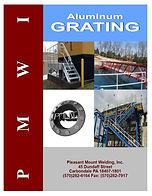 Aluminum Grating Brochure 01.05.2021.jpg