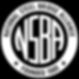 nsba-logo-180.png