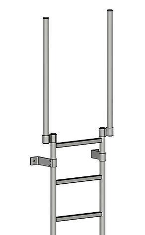 Ladder Extension Top.JPG