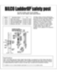 Bilco LadderUP Safety Post Info.jpg