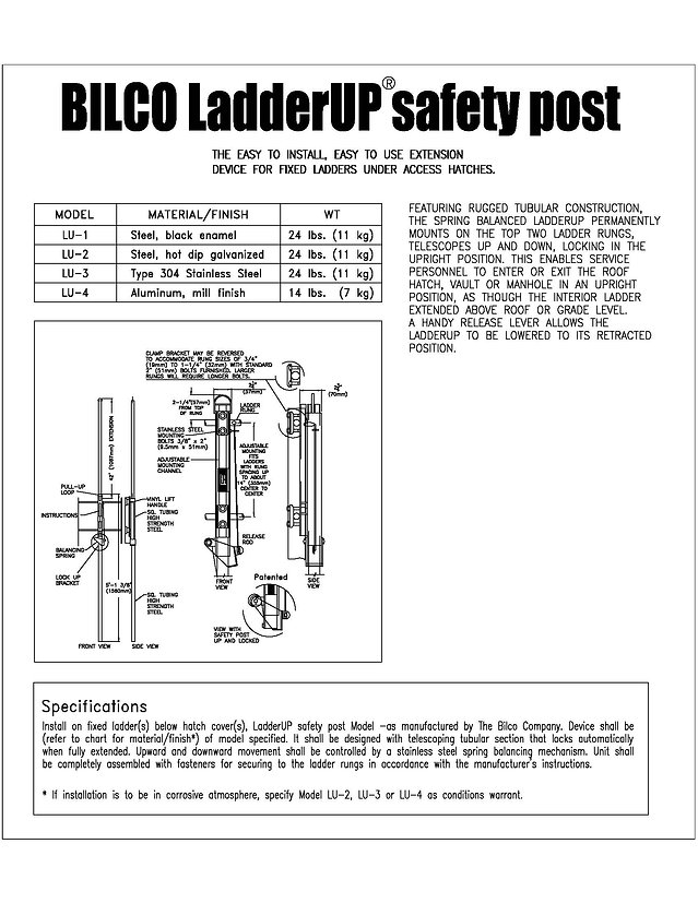Bilco LadderUP Safety Post Info.jpg