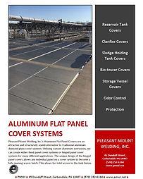 Aluminum Cover Brochure 08.26.2019.JPG
