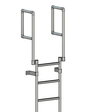 P-Loop Ladder Top.JPG