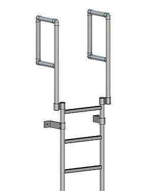P-Loop Ladder Top.JPG