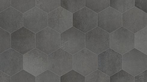 Website-Hexagon-2_edited.jpg