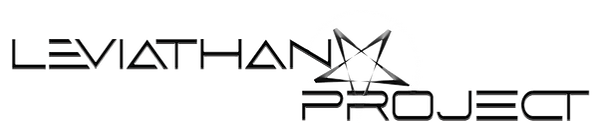 Logo png stroke.png