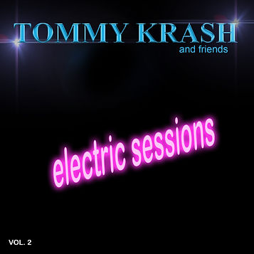 The Electric Sessions.jpg