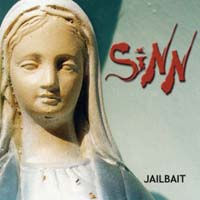 SINN JAILBAIT COVER.JPG