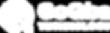 GQT_Logo_White.png