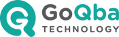 GoQbaTechnology_Logo.png