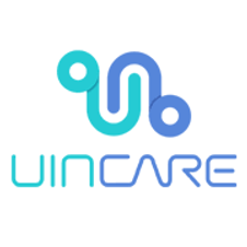 UINCARE.png