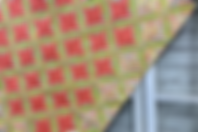 Cathedral Quilt.png