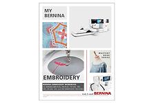 My-BERNINA-Embroidery-Machines-Mastery-Workbook-05202020-2.png
