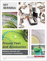 My-BERNINA-Accessories-Mastery-Workbook-