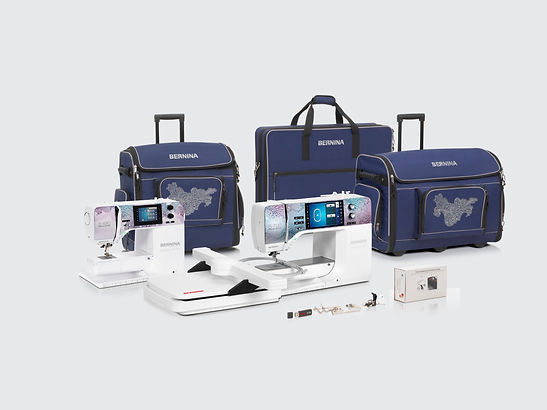 bernina_Special-Edition-2020_bundle-item