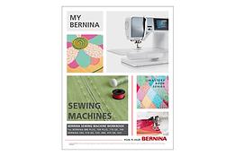 My-BERNINA-Sewing-Machines-Mastery-Workbook-05192020-2.png