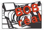 Logo Bob Réal.jpg