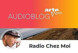 Radiochezmoi Arte.jpg