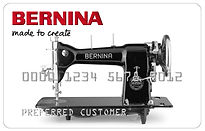 Bernina_CreditCard_Embossed.jpg
