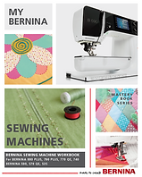 sewing_workbook_cover.png