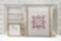 Shape Designer Pillow Wrap.png