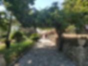 Kapodistrias M 1.jpg