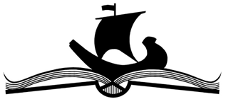 27 CLF logo.png