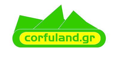 corfuland-logo.jpg