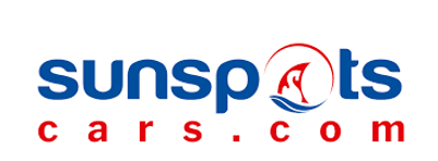 Sunspots logo.png