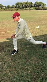 Cricket1 1.jpg