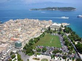 20 Corfu aerial spianada.png