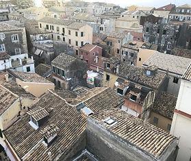 24 Corfu rooftops.jpg