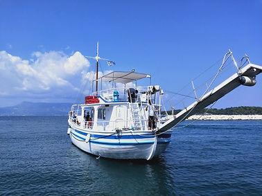 Boat trp 1.jpg